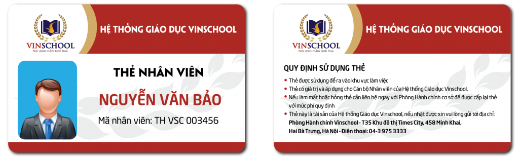 AB_Vinschool (NV) - 170116